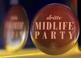 Midlife 2012