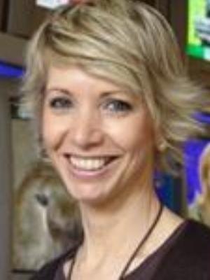 Christine Honegger/ Foundation