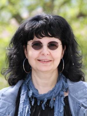 Brigitte Diggelmann / Partner Club