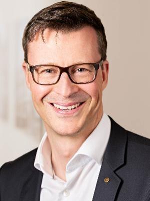 Roger Neuhaus / Öffentlichkeitsarbeit, PR