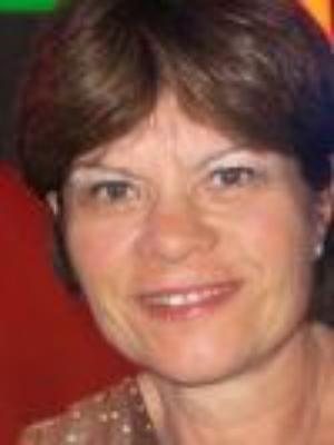 Eva Schüttel/ Sekretariat