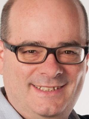 Flavio De Nando / Präsident